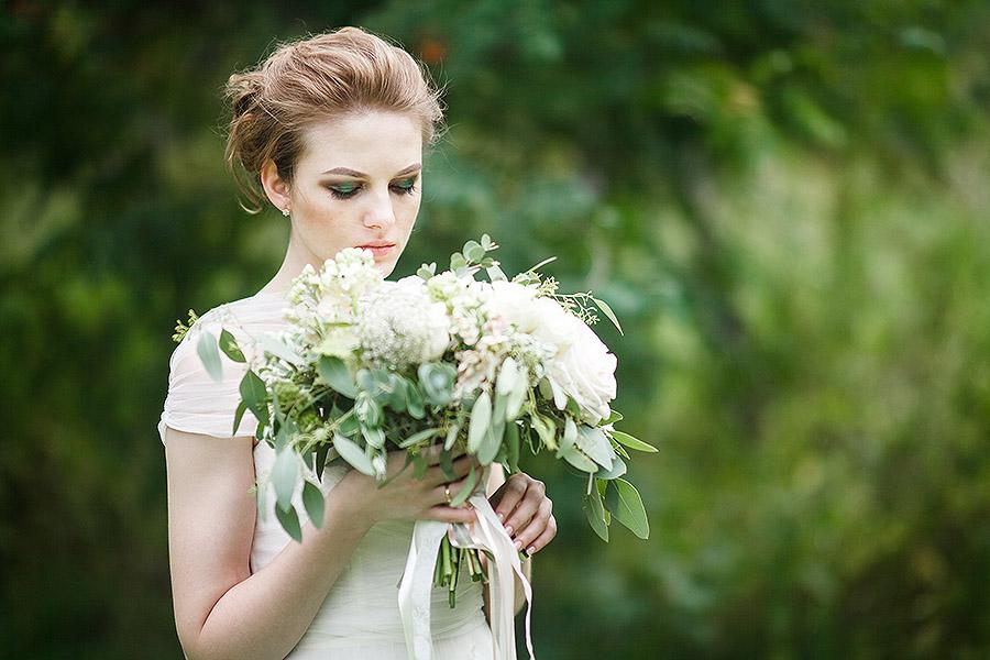 wedding-442 копия