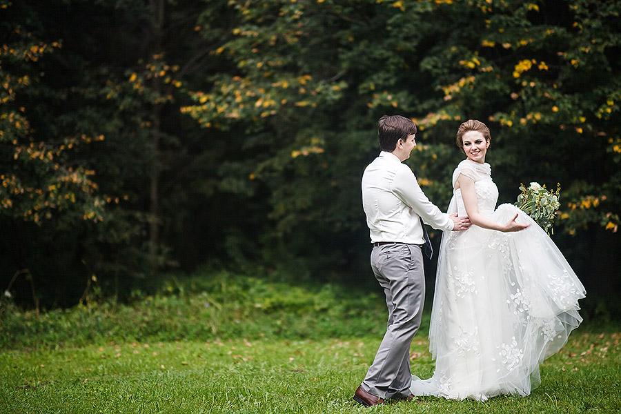 wedding-447 копия