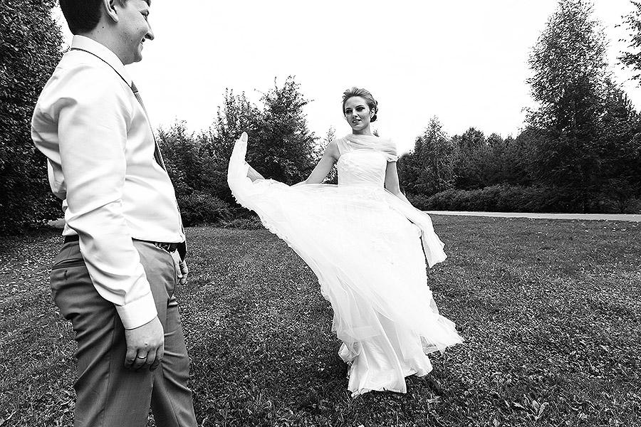 wedding-451 копия