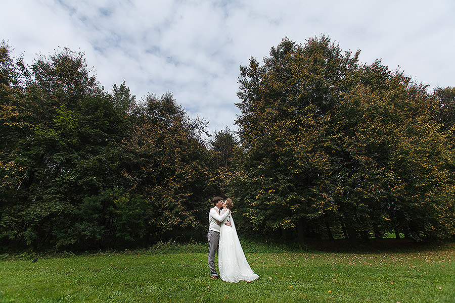 wedding-455 копия