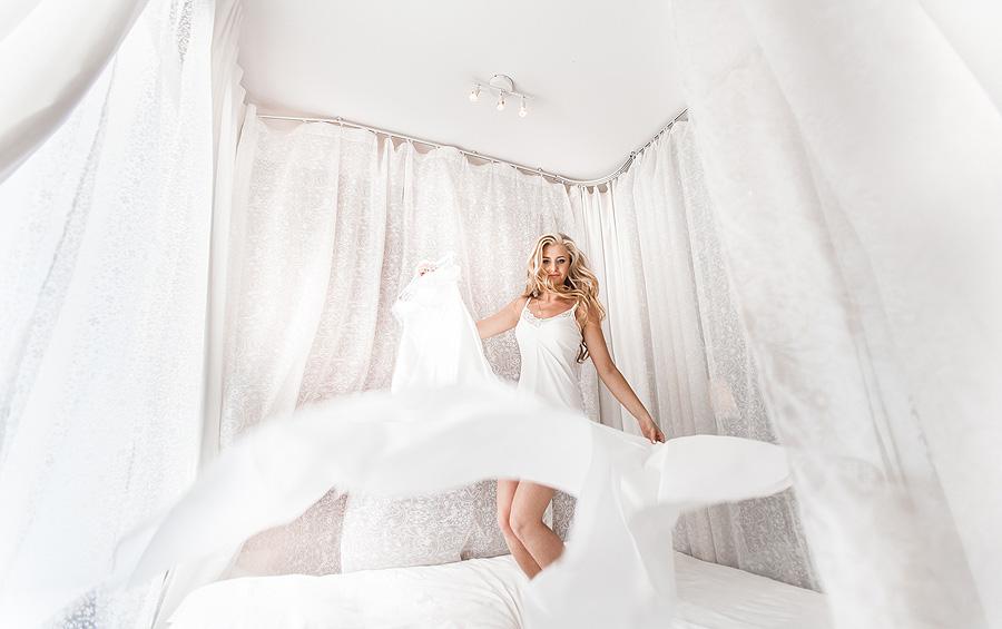 wedding-1002-1%d0%b8%d0%bd