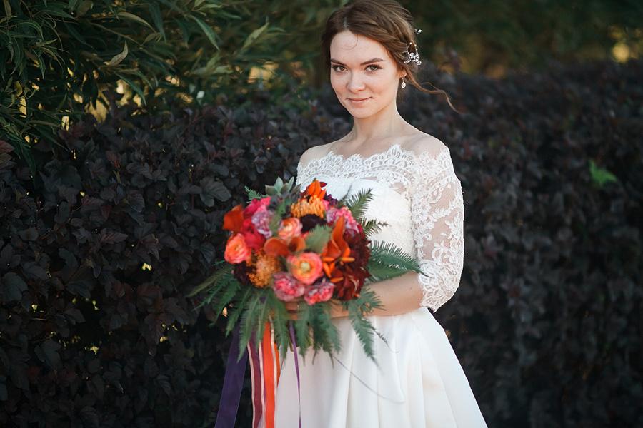 wedding-342by