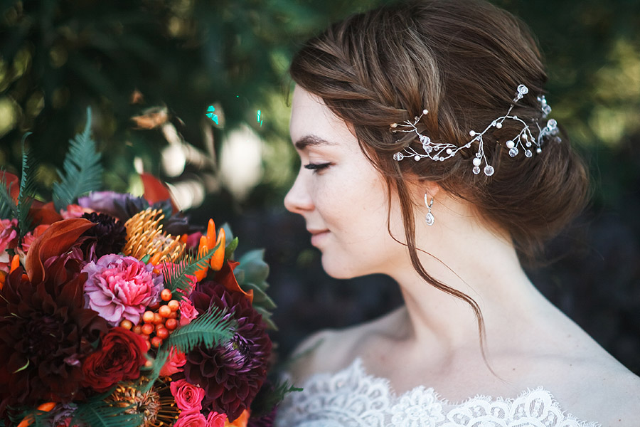 wedding-343by