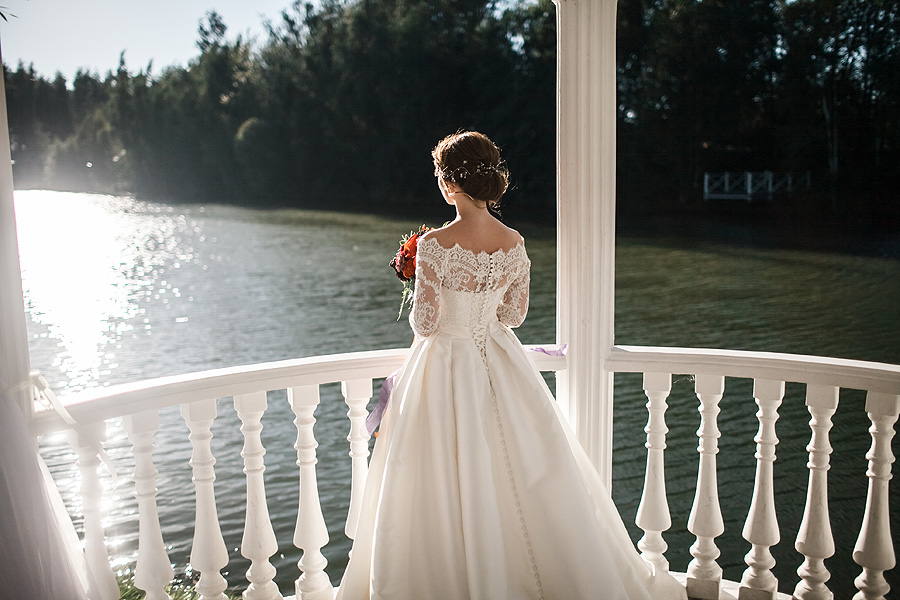 wedding-346by