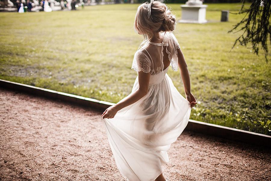wedding-4008bytn