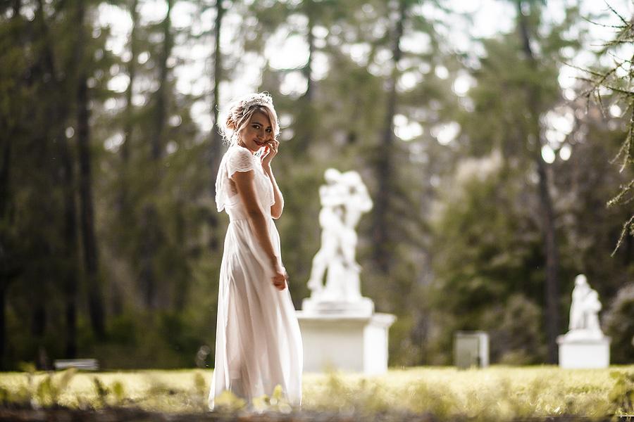 wedding-4009bytn