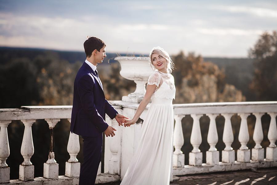 wedding-4012bytn