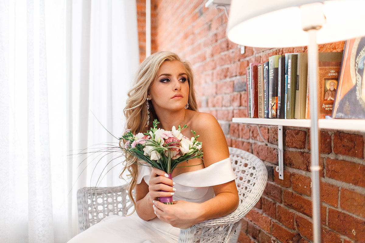 wedding-114-copy