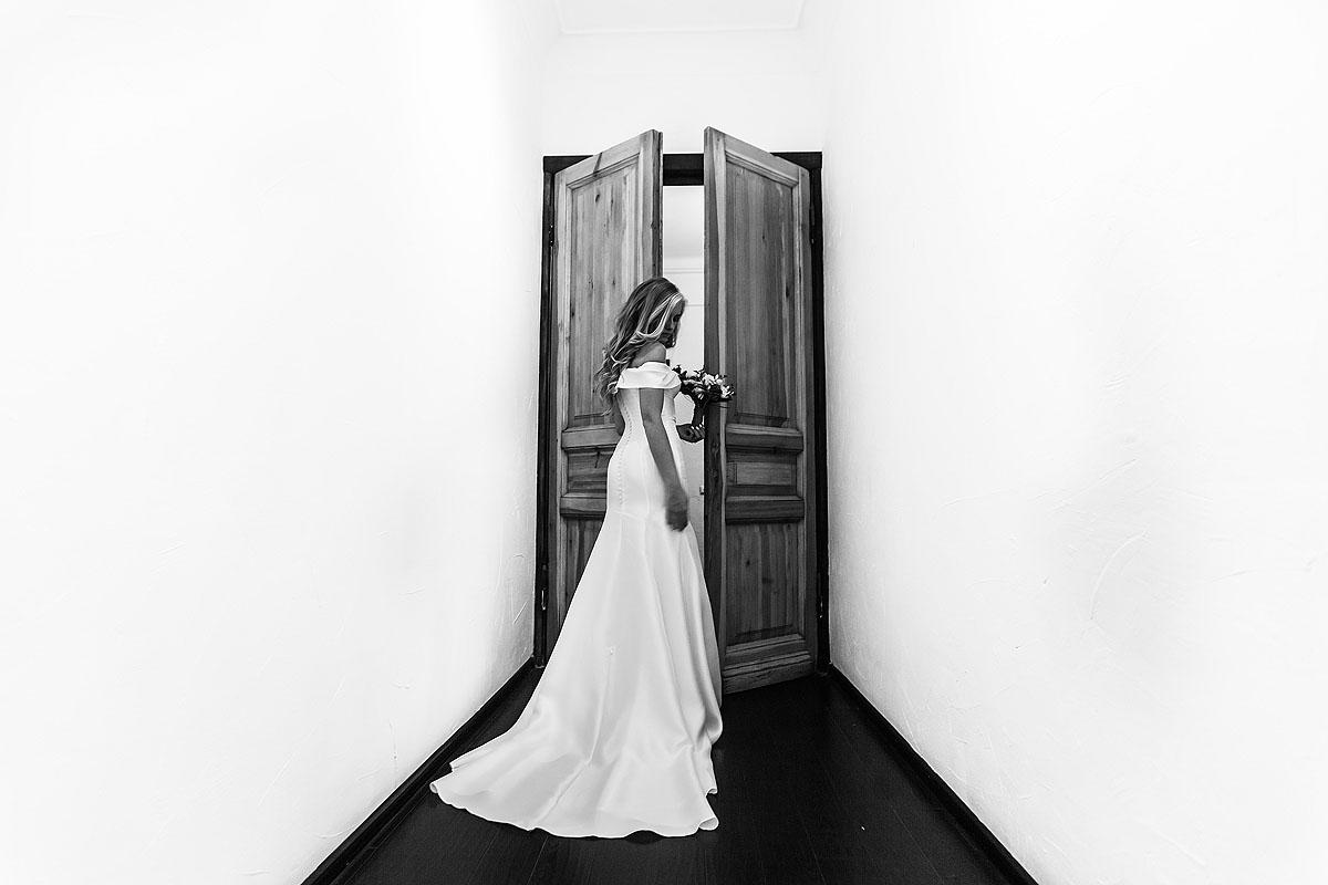 wedding-130-copy