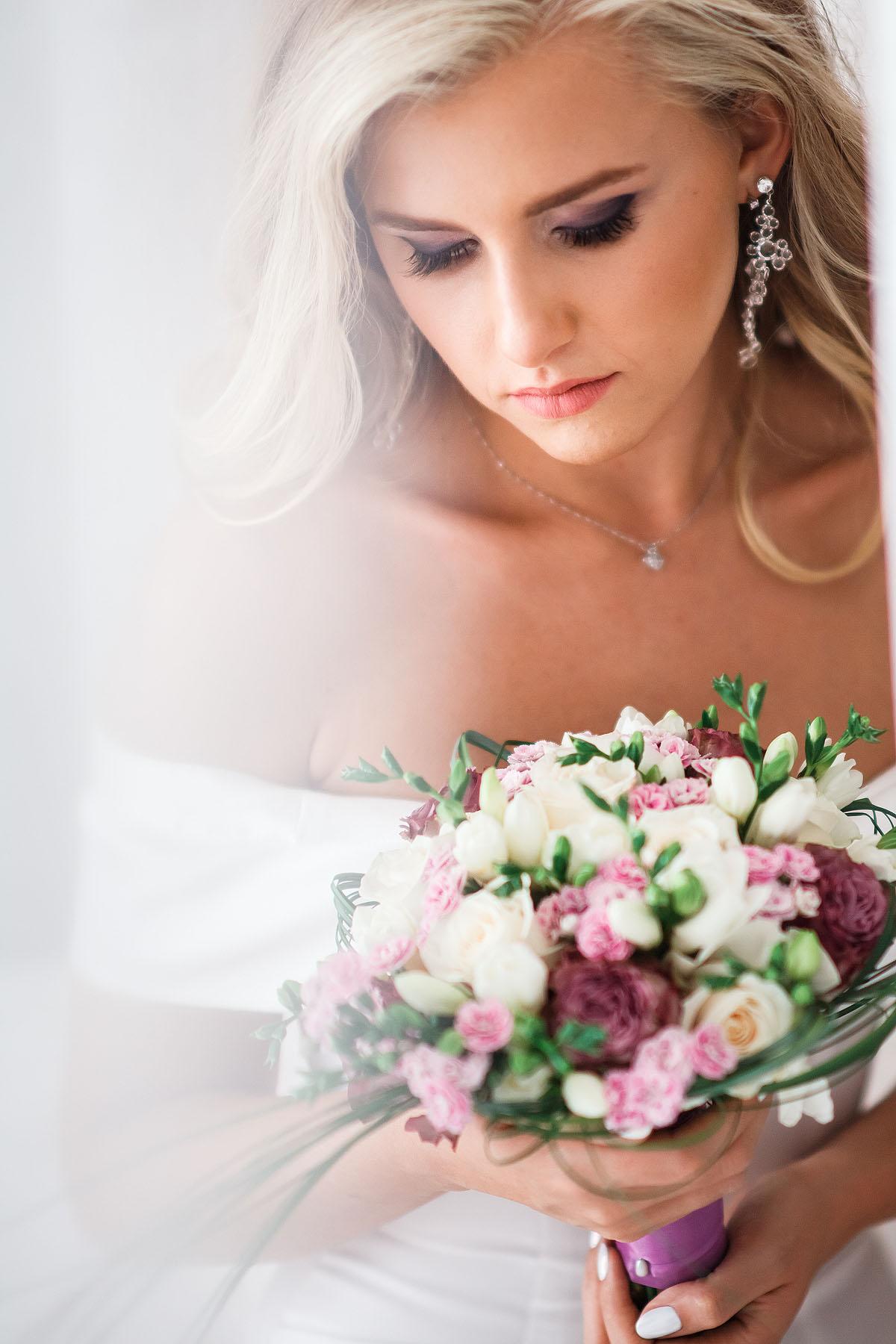 wedding-156-copy