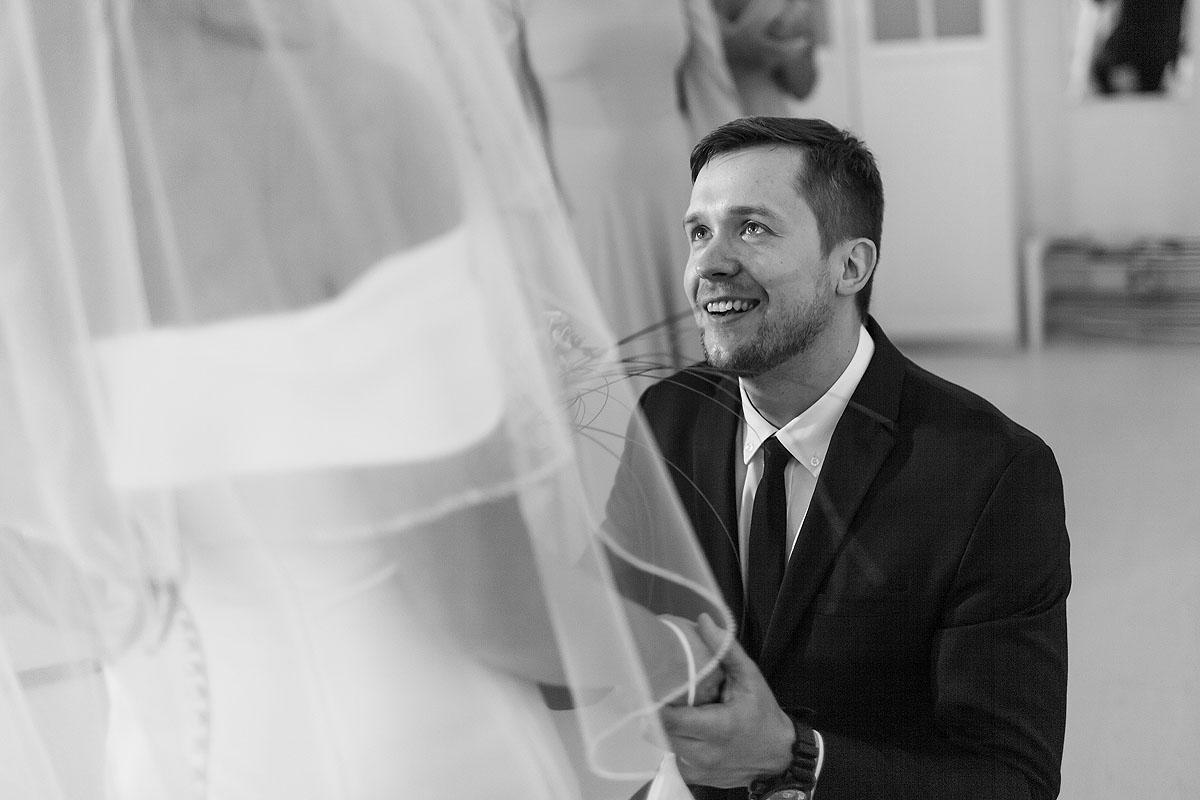 wedding-169-copy