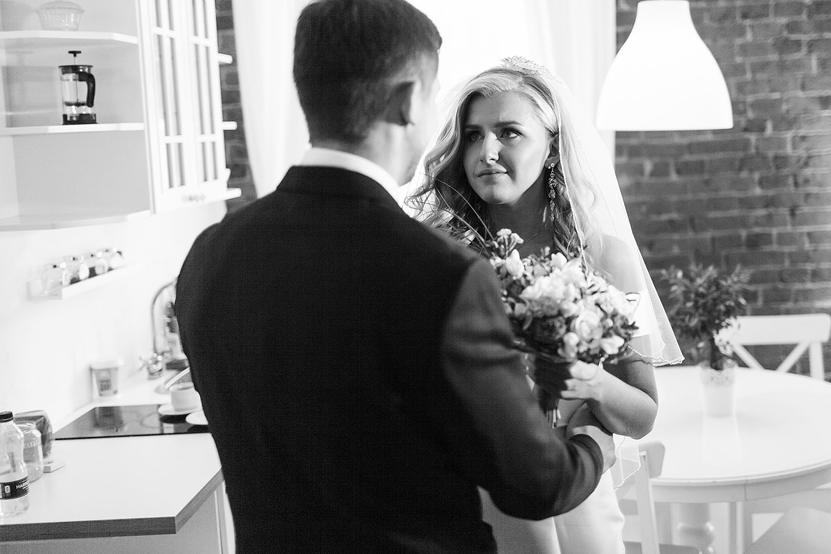 wedding-170-copy