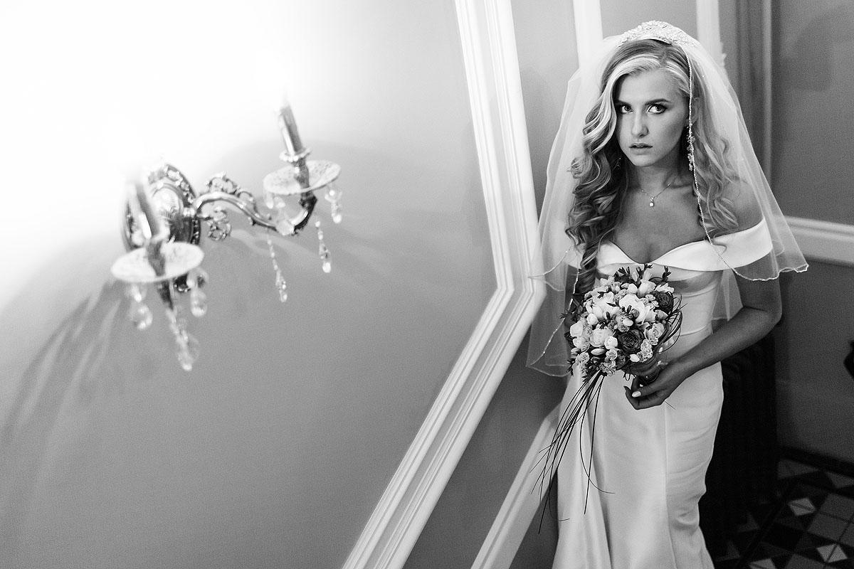 wedding-174-copy