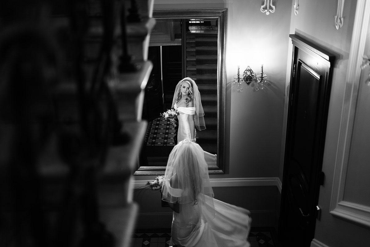 wedding-181-copy