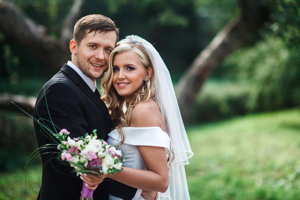 wedding-207-copy