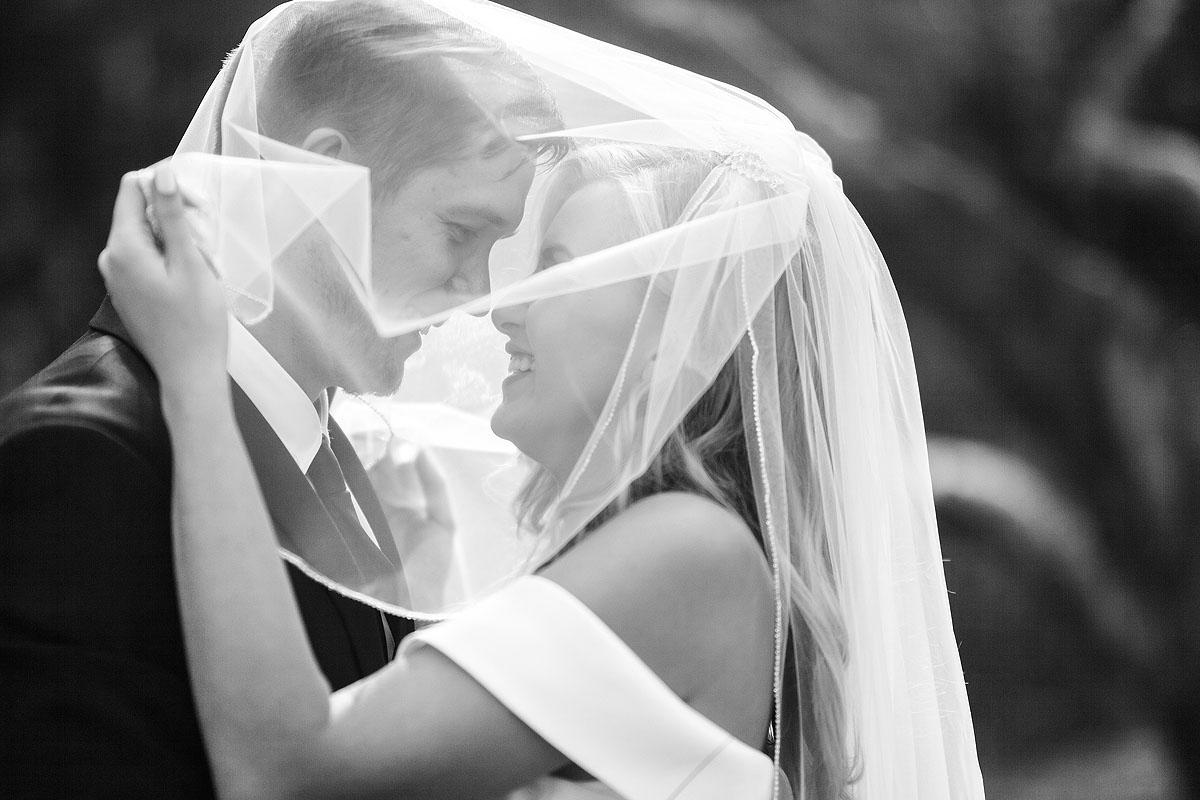 wedding-212-copy