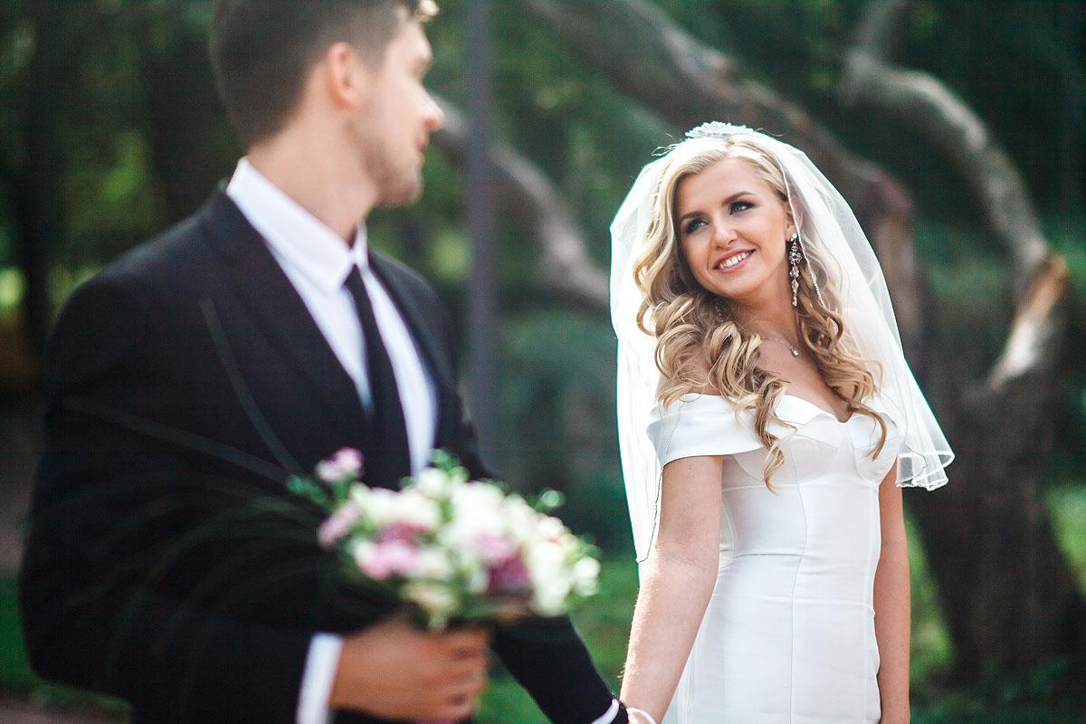 wedding-219-copy
