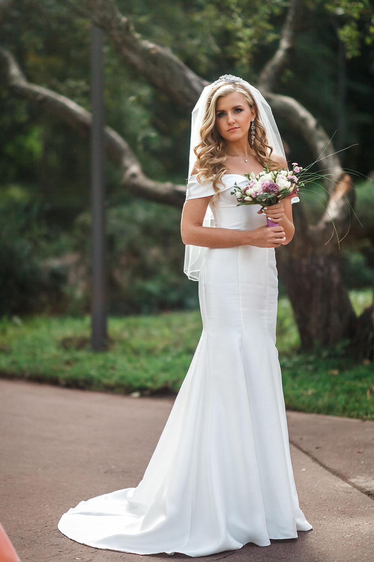 wedding-227-copy