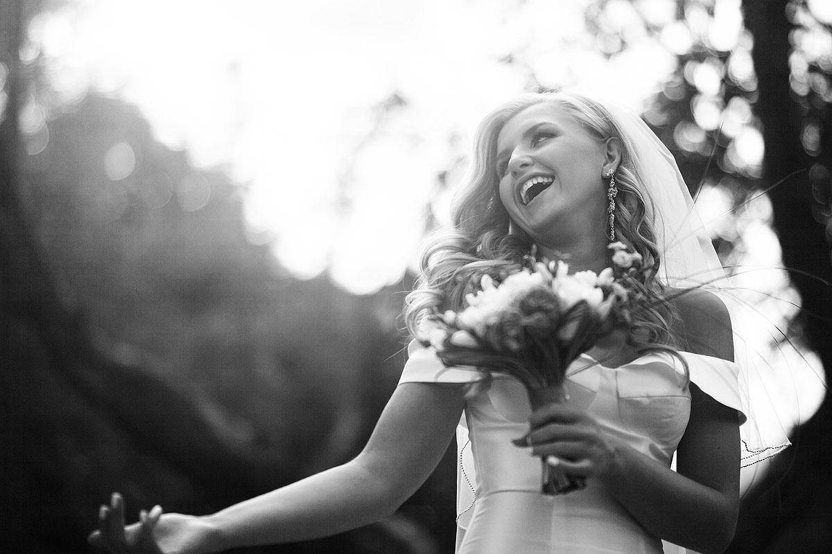wedding-234-copy