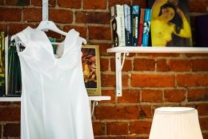 фотостудии-для-свадьбы-москва