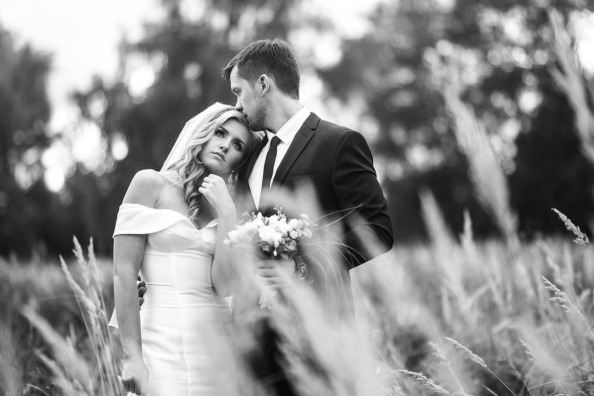 wedding-311-copy