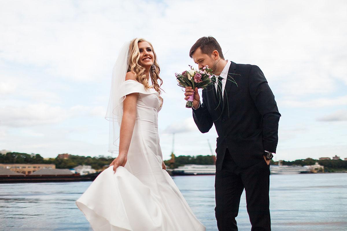 wedding-340-copy