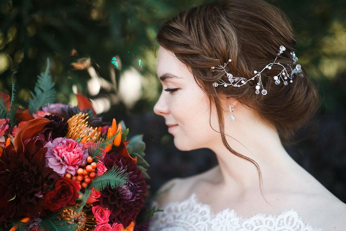 wedding-349-copy