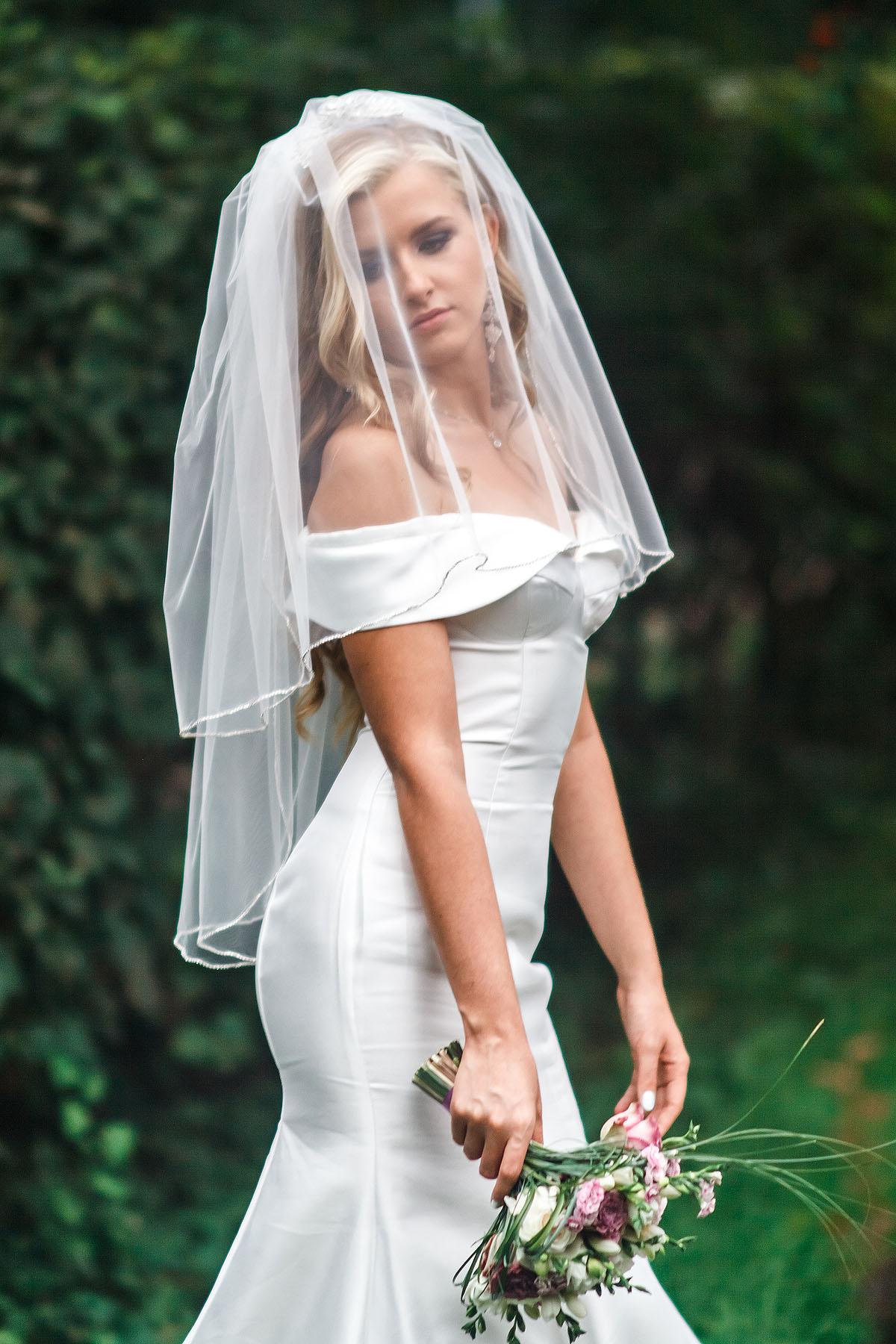 wedding-365-copy
