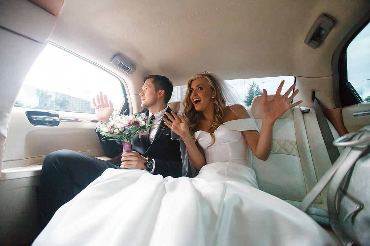 wedding-381-copy