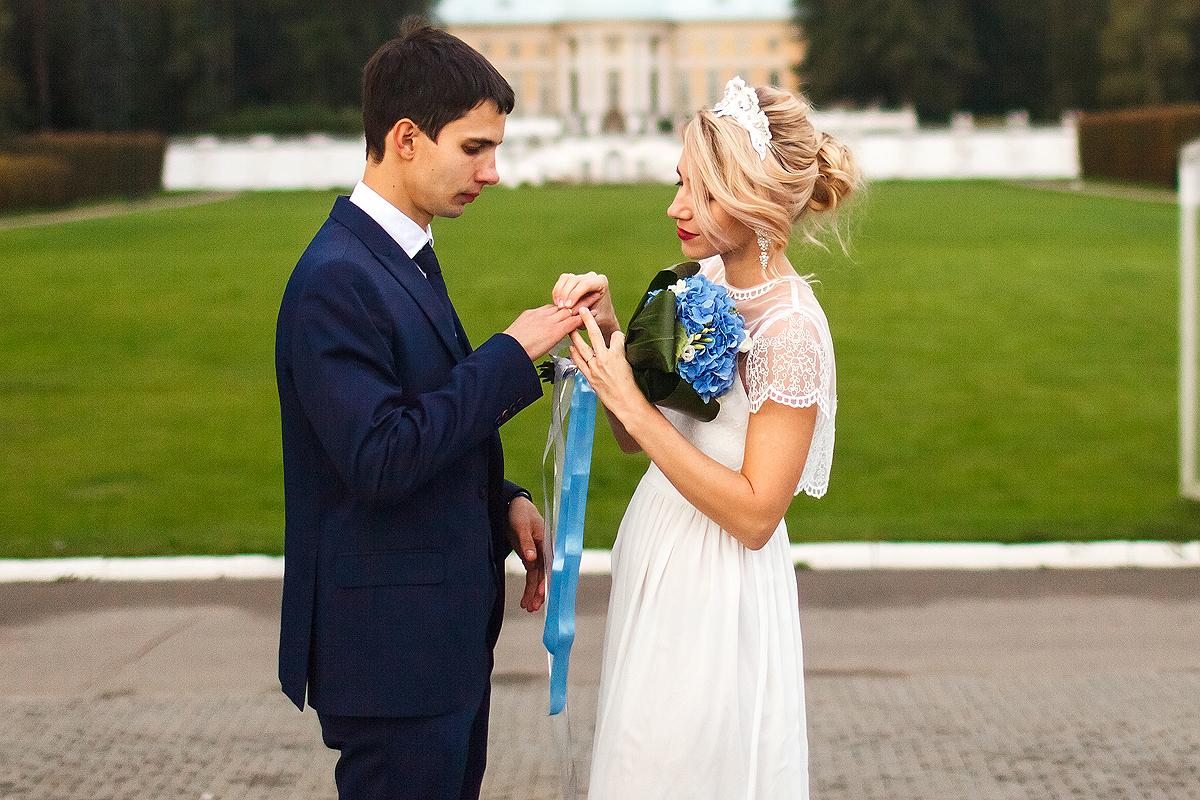 wedding-431