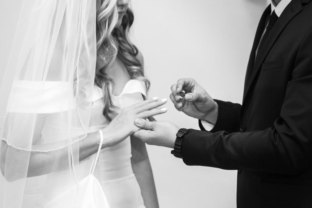 wedding-441