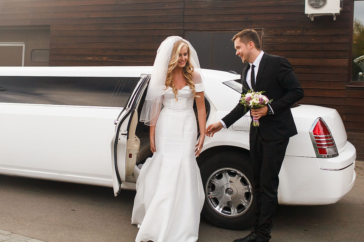 wedding-532-copy