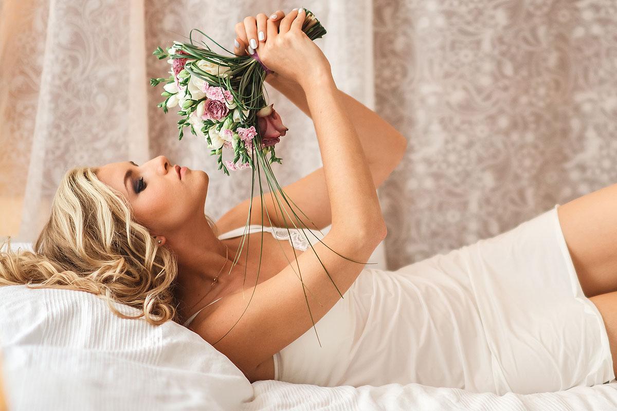 wedding-58-copy