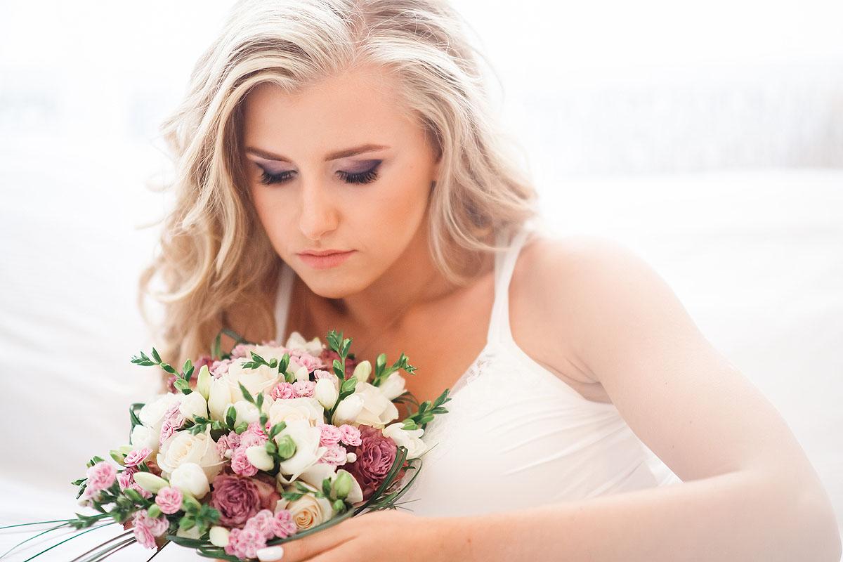 wedding-65-copy