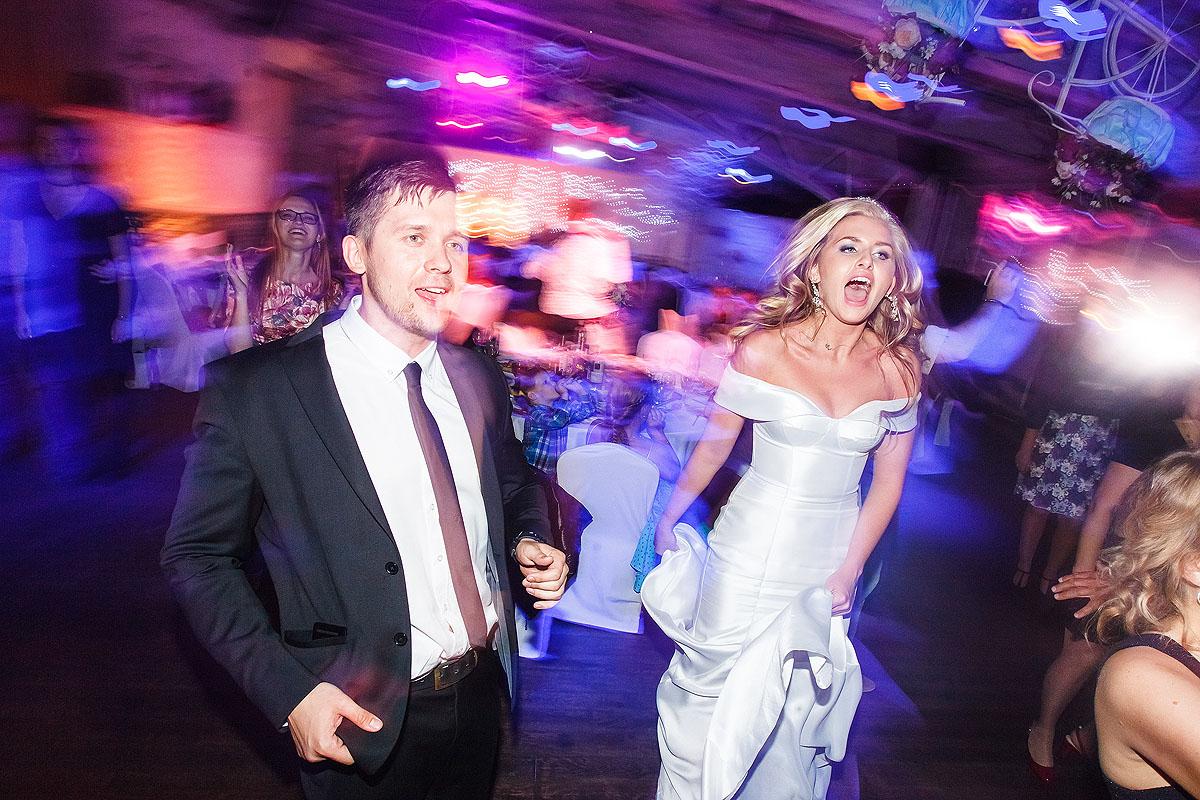 wedding-887-фотограф_на_свадьбу_в_Москве_Лаптев_Николай