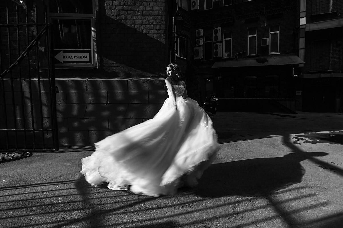 свадебный фотограф москва лаптев