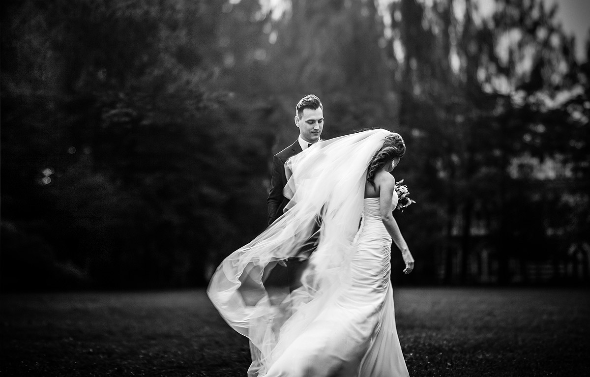 wedding-5069by