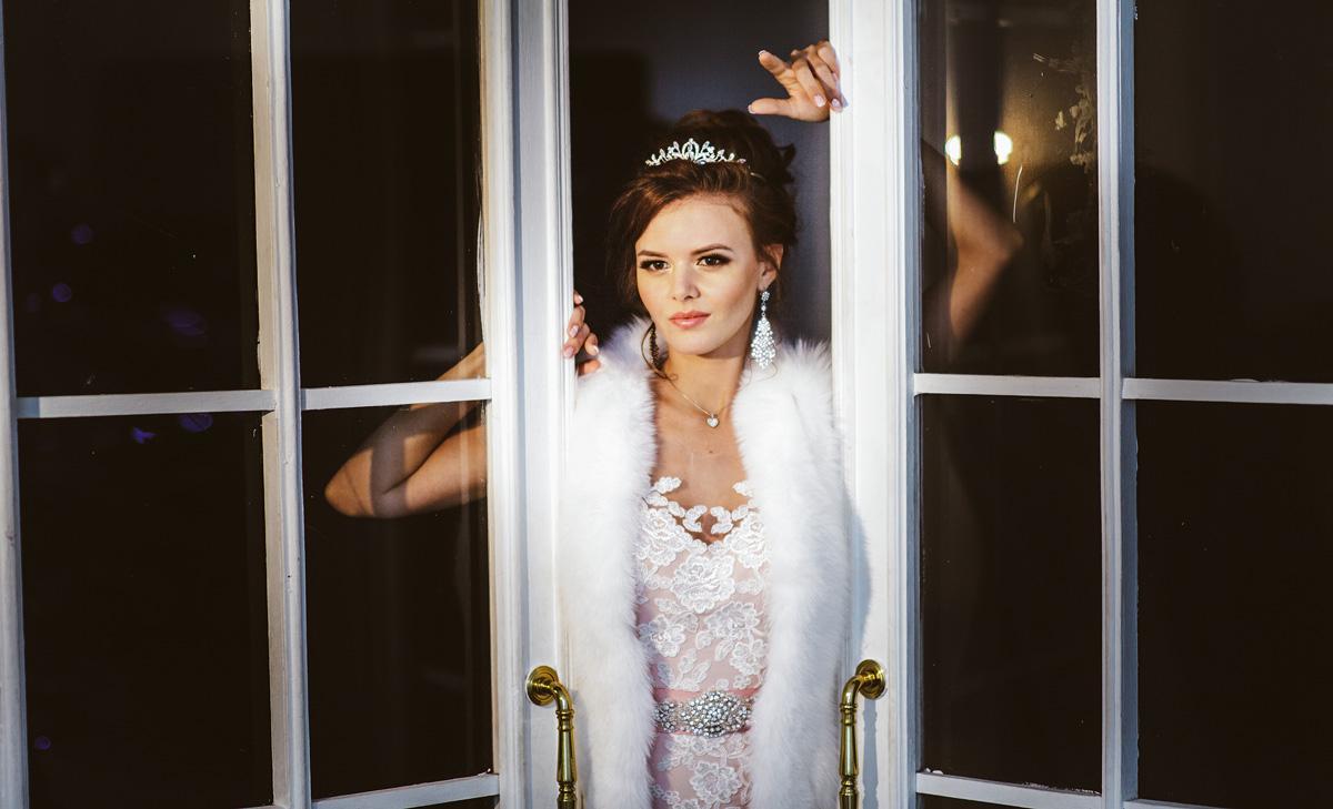 wedding-60byt