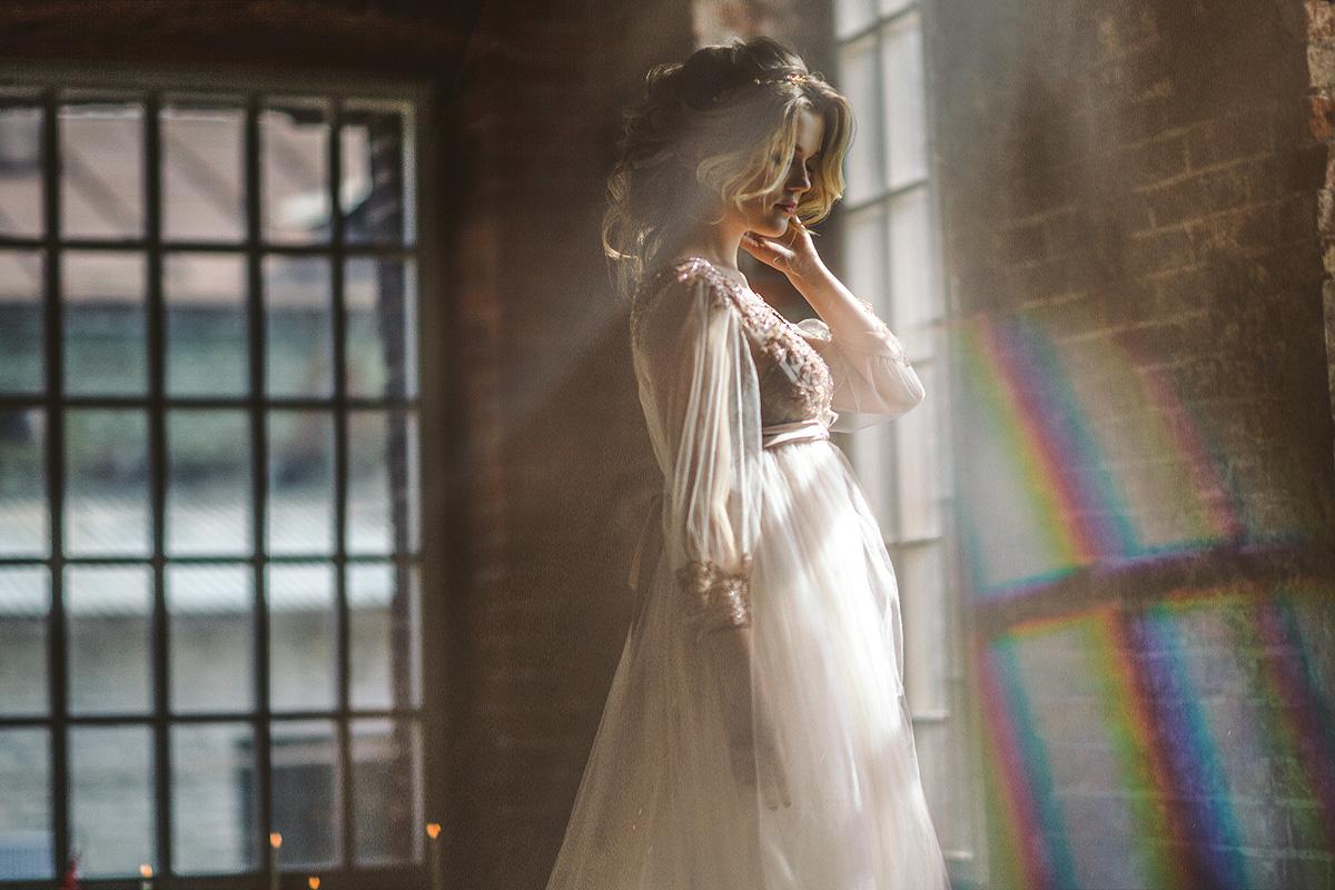 свадебные-фотографы-москва