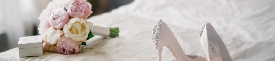 свадебные фотографы москва лаптев-306