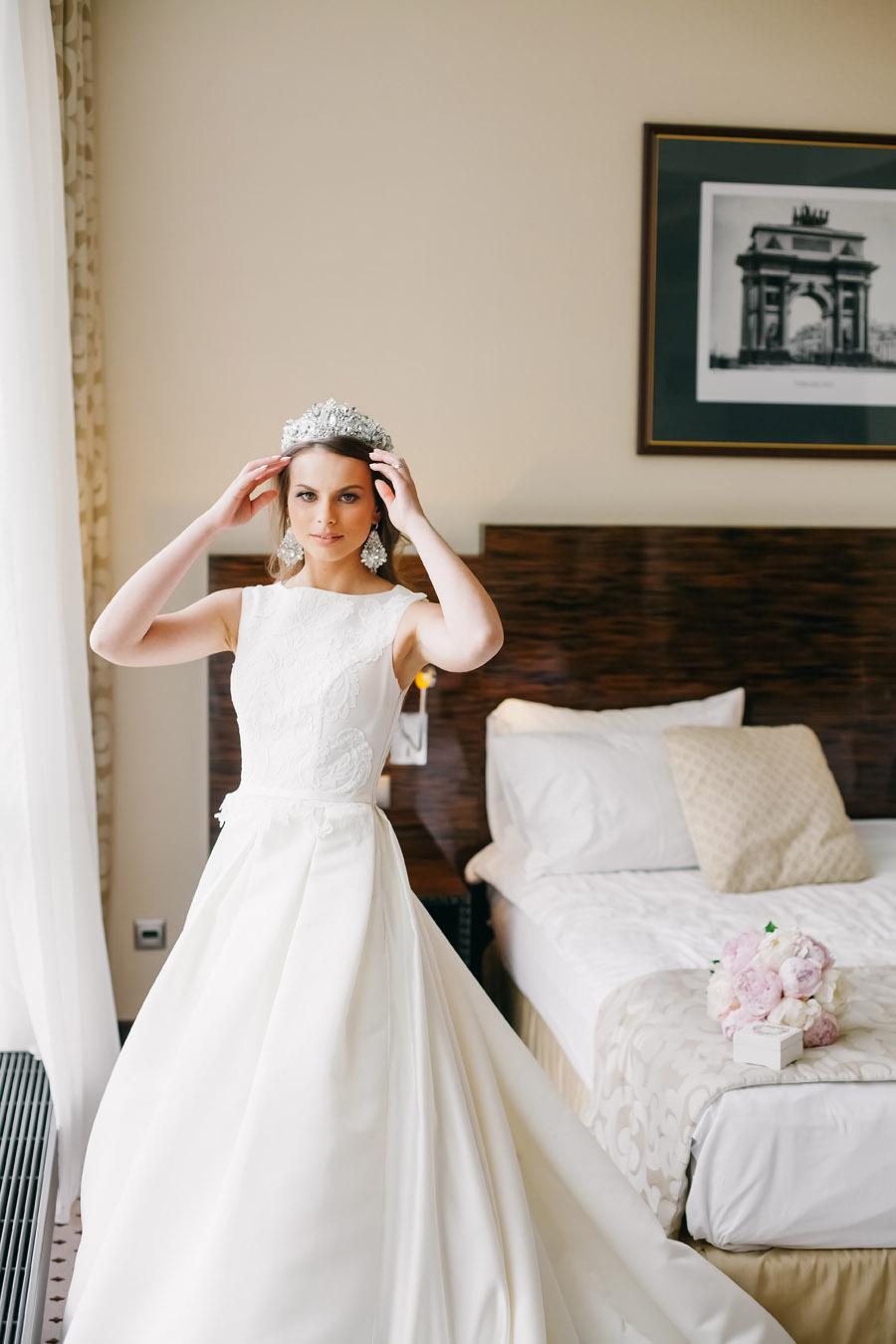 свадебные фотографы москва лаптев-310