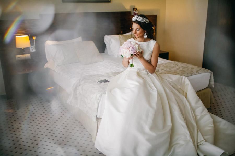 свадебные фотографы москва лаптев-313
