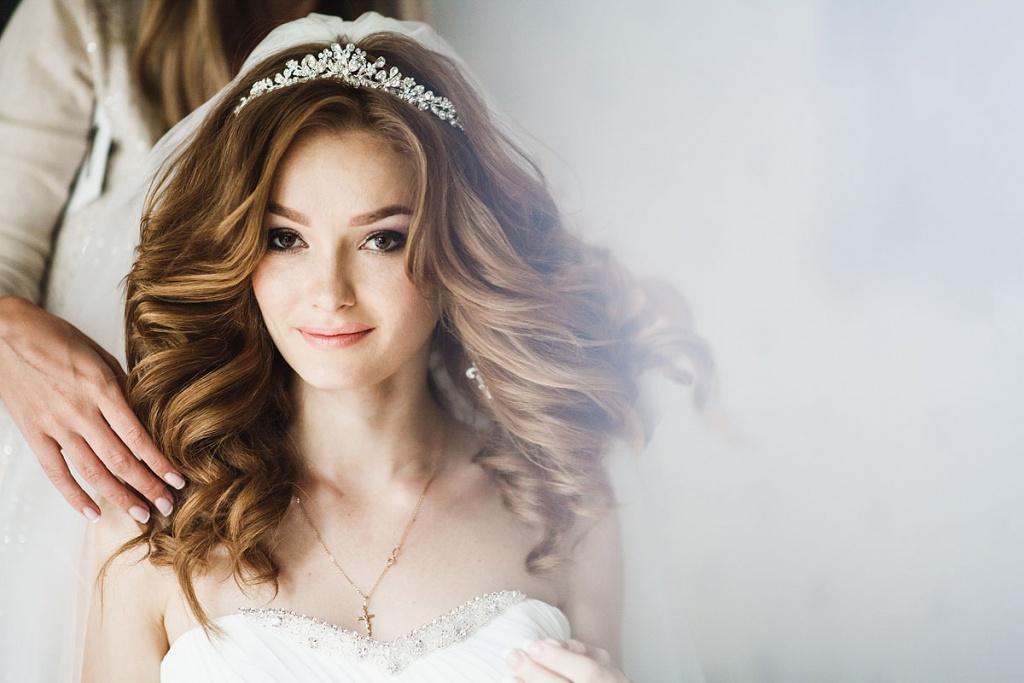 wedding-9000инет