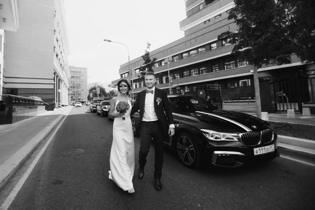 weddinglaptev-213