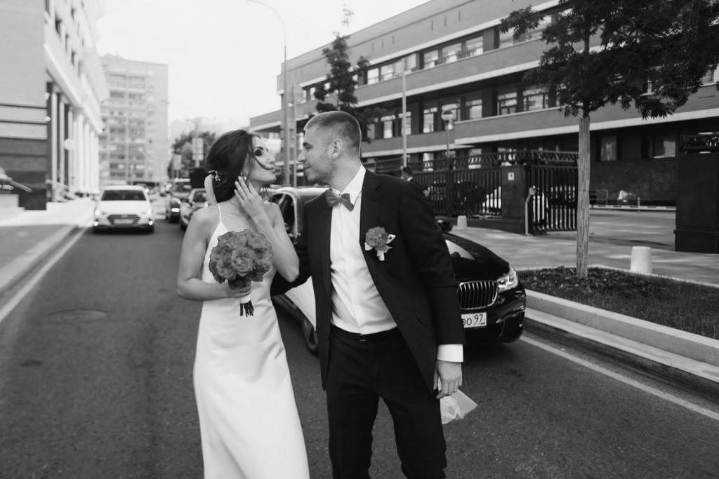 weddinglaptev-214
