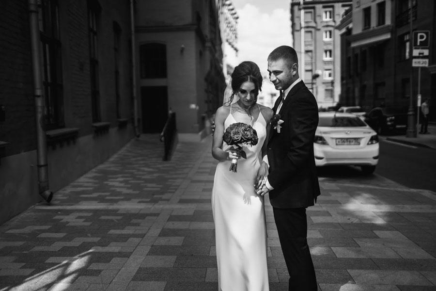 weddinglaptev-219