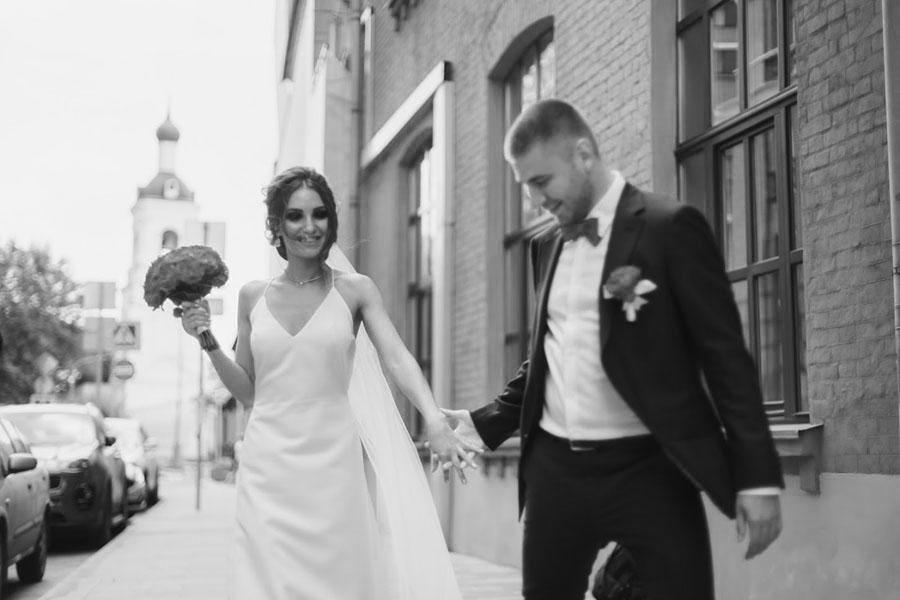weddinglaptev-237