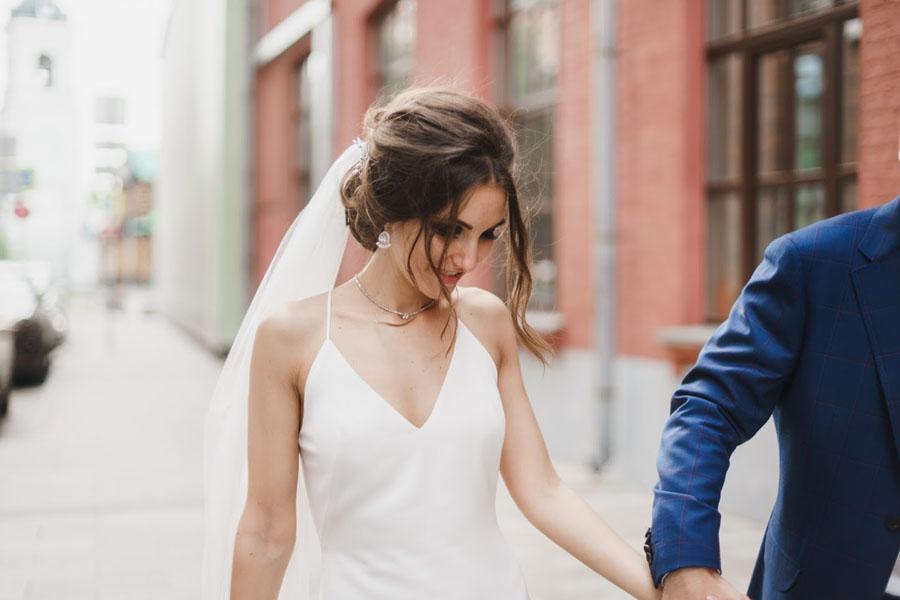 weddinglaptev-241