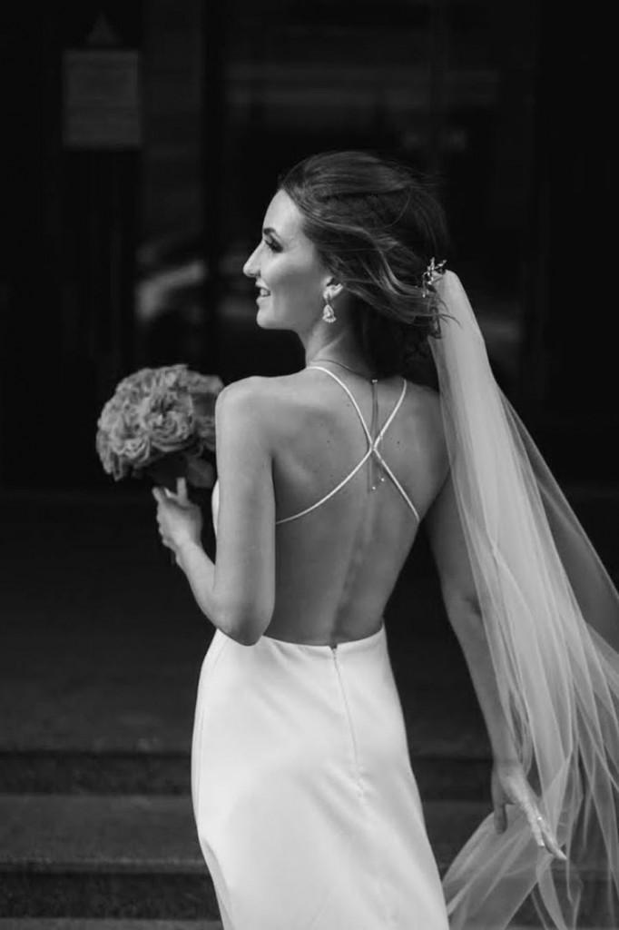 weddinglaptev-250