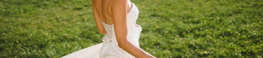 weddinglaptev-26